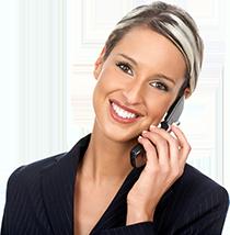 Hotline - 03054483114